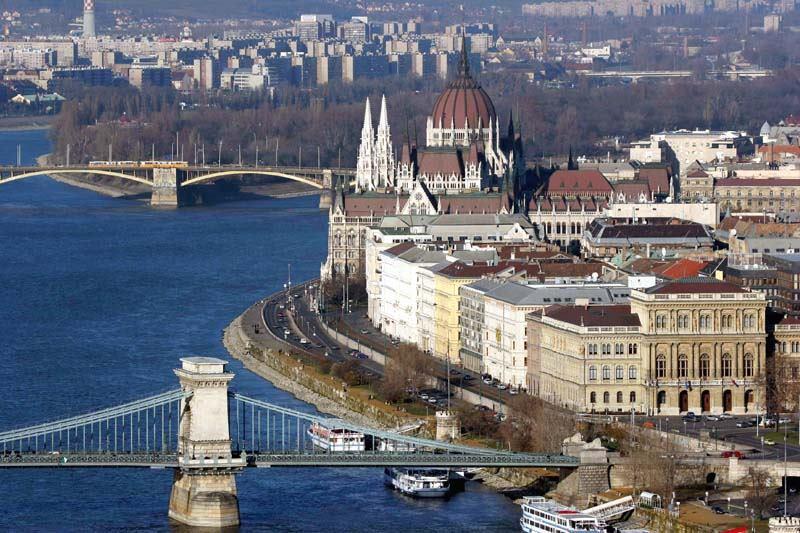 Tud-e tovább fejlődni turisztikai ágazatunk?