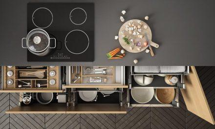 Hogyan hozd ki konyhádból a maximumot?