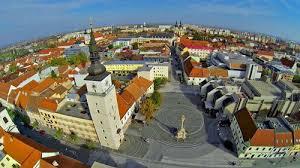 Jó ötlet Szlovákiába utazni: Nagyszombat – Trnava