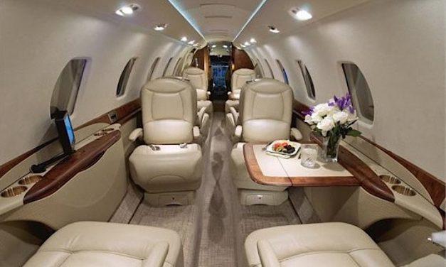 A Hahn Air a világ vezető e-ticketing légitársasága