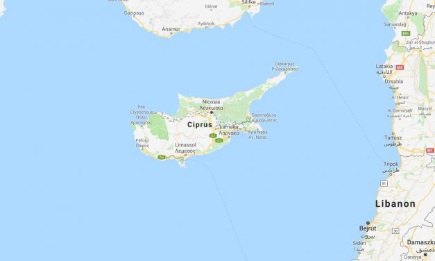 Ciprus: szépség, bor, és történelem