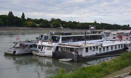 Konstanca a román turizmus élvonalában
