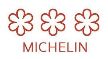 Michelin-csillag újabb magyar éttermeknek