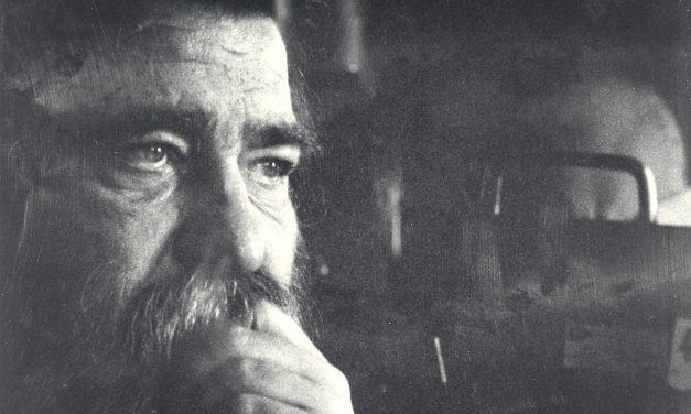 Kamartárlat Sára Sándor emlékére a Széchényi Könyvtárban
