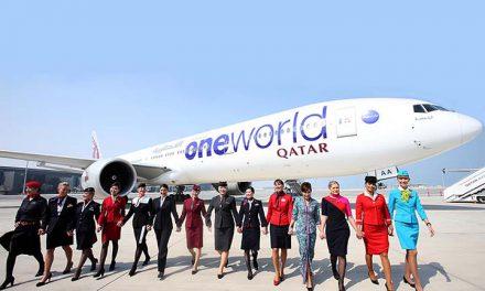 A legjobb légitársasági szövetség