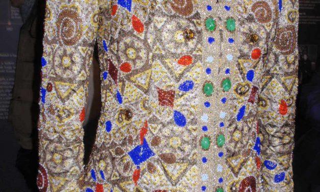 Rotschild Klára – divatkirálynő a vasfüggöny mögött