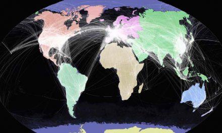 Ötven éve az ICAO-ban
