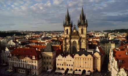 Csehország turisztikai partnereket vár